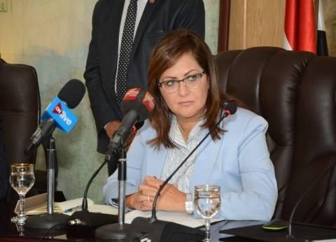 «الإصلاح الإداري»: قانون التخطيط الموحد أمام «الحكومة» خلال 10 أيام