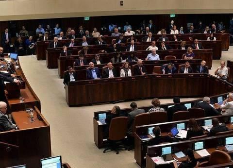 مركز دراسات: نتائج الانتخابات الإسرائيلية الأولية لم تخالف التوقعات