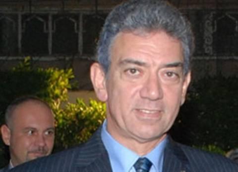 """""""الشعب الجمهوري"""": موقف مصر تجاه سوريا يتمحور حول احترام إرادة مواطنيها"""