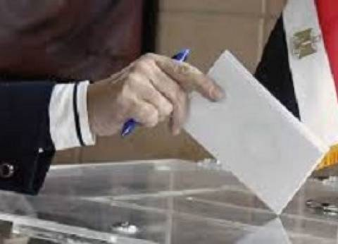 أسقف عام باريس وشمال فرنسا يدلي بصوته في الانتخابات