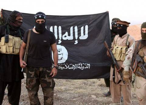 """إيطاليا: مقاتلو """"داعش"""" الفارون قد يشنون هجمات من شمال إفريقيا"""