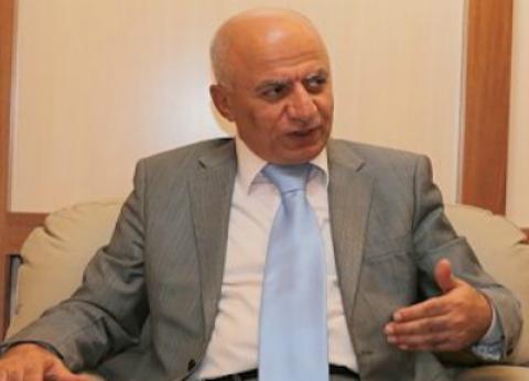 رئيس «مبادرة الكرد السوريين»: واشنطن خذلتهم.. وعليهم العودة لـ«البيت السورى»