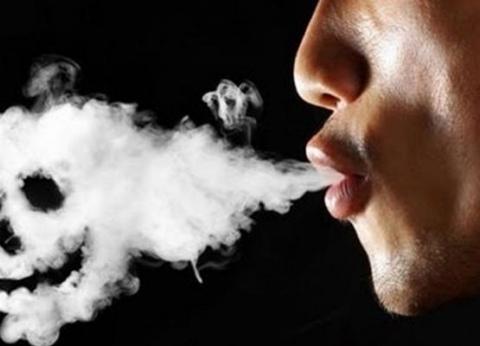 المصريون يدخنون 83 مليار سيجارة و50 ألف طن معسل بـ73 مليار جنيه سنوياً