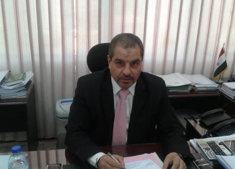 الكهرباء: استخدام quotالتابلتquot لضبط قراءة العدادات في شركة مصر الوسطى