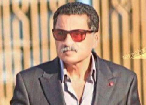مدير أمن الإسماعيلية يدعوا المواطنين لحضور مباراة المنتخب للهوكي غدا