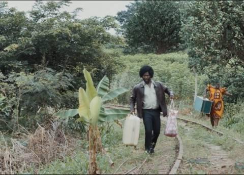 الأقصر الإفريقي يعلن الدفعة الأولى في مسابقة الأفلام الروائية الطويلة