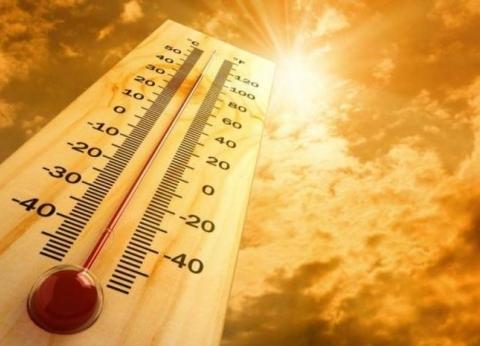 quotالأرصادquot: تحسن في الأحوال الجوية.. والعظمى غدا بالقاهرة 35