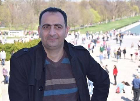 أحمد البهنساوى يكتب: إحنا بنخطبك من الشروق