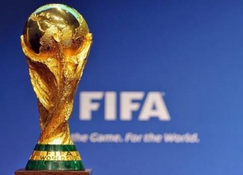 """""""الوطنية للإعلام"""" توضح جهود الدولة المصرية لبث مباريات المونديال"""