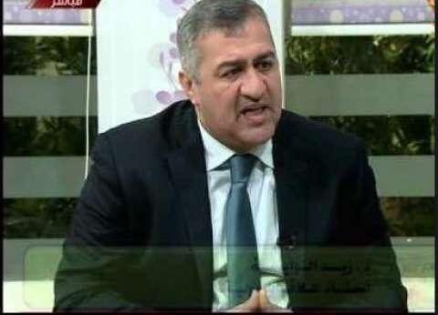 محلل: هناك فقدان ثقة في مجلس النواب والحكومة الأردنية من قبل الشعب