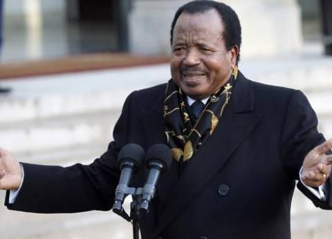 رئيس وزراء الكاميرون يؤكد أهمية تعزيز العلاقات الثنائية مع الكويت
