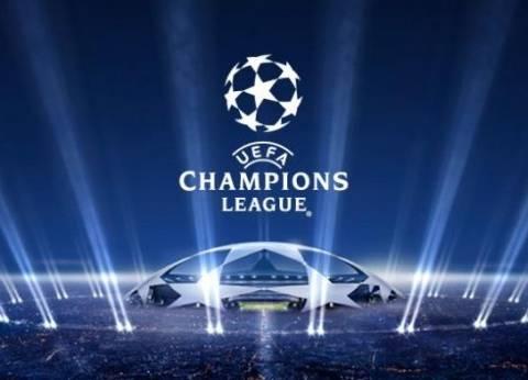 """مفاجأة.. """"فيسبوك"""" يبث بعض مباريات دوري أبطال أوروبا"""