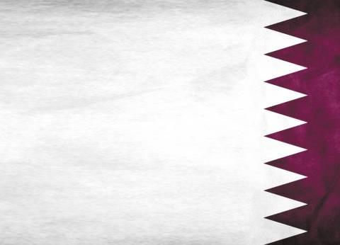 قوائم الإرهاب.. الخطوة الثانية لحصار «الدوحة»