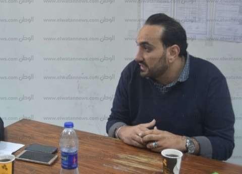 """""""الدستور"""" يطالب الجامعة العربية باتخاذ إجراءات رادعة ضد أمريكا"""