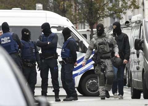 ارتفاع عدد قتلى إطلاق النار في بلجيكا لـ 3 ومقتل المهاجم