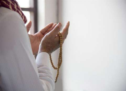 مواقيت الصلاة اليوم الأربعاء 13-3-2019 في مصر