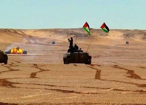 المغرب يتهم البوليساريو بتحدي مجلس الأمن الدولي