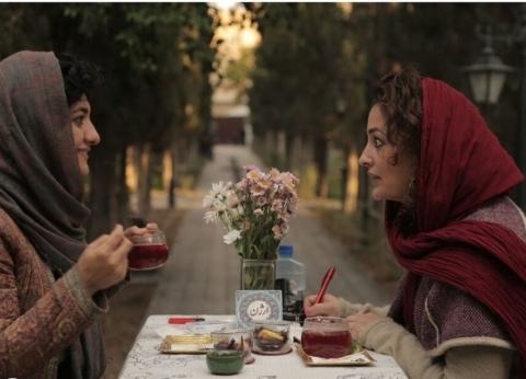 إيران تفتتح ترشيحات أوسكار أفضل فيلم عالمي بـFinding Farideh