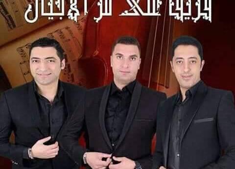 """""""أوبرا الإسكندرية"""" تحتفل بذكرى ثورة 30 يونيو"""