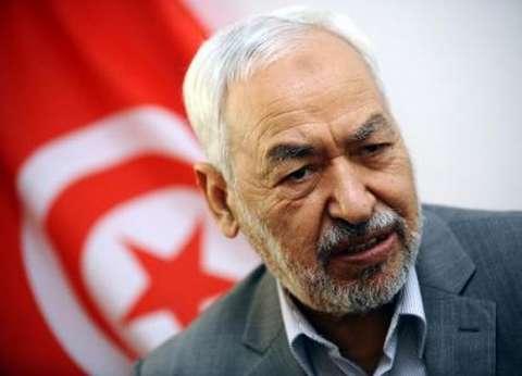 """البرلمان التونسي يحقق في الجهاز السري لـ""""إخوان تونس"""""""