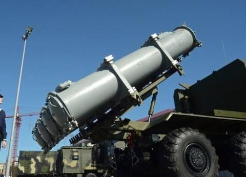 رغم معارضة الصين.. كوريا الجنوبية عازمة على نشر الدرع الأمريكي المضاد للصواريخ