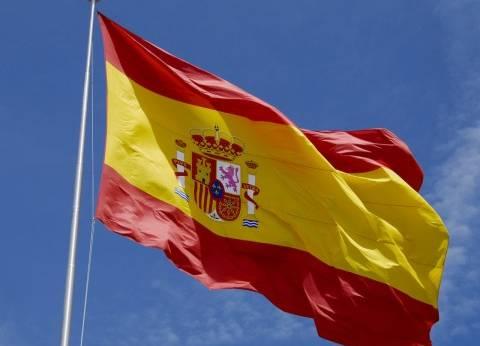 """بعد """"هجمات باريس"""".. إسبانيا ترفع مستوى التأهب الأمني إلى الدرجة الرابعة"""