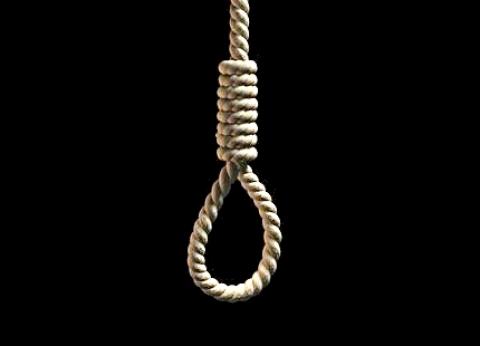 الإعدام شنقا لتاجر ليبي قتل سائقا بغرض السرقة في الإسكندرية