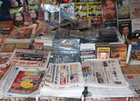 بريد الوطن  أنقذوا بائعى الصحف فى «الشرقية»