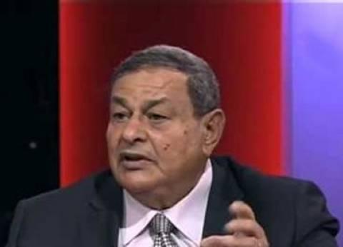 قائد معركة الجزيرة الخضراء: موقعنا مثل إزعاجا للقوات الإسرائيلية
