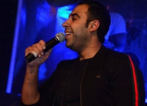 ماتيجي نخرج| محمد عدوية في خيمة الحارة والكف الأسواني على مسرح الضمة