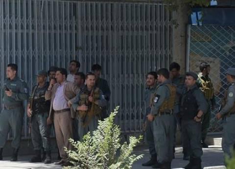 عاجل| المحتجون في النجف يقتحمون مبنى مجلس المحافظة