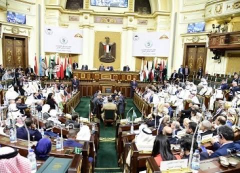 برلماني في ذكرى تحرير سيناء: مصر ستظل أرضًا للاستقرار والأمان