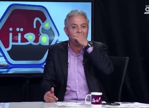 خبراء: الأذرع الإعلامية المجهولة لقطر أكثر من «المعروفة»