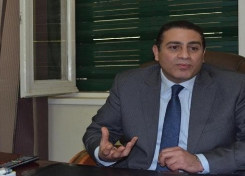نائب رئيس محكمة النقض: طالبنا بتعديل مدة عمل النائب العام لـ 6 سنوات