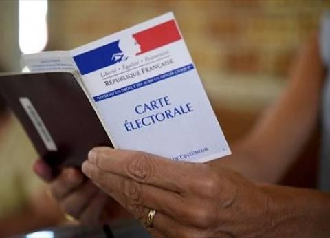 تراجع كبير في نسبة المشاركة في الانتخابات التشريعية في فرنسا