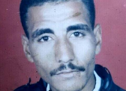 عائلة الشهيد نبيل تطالب الدولة بسرعة القصاص من القتلة