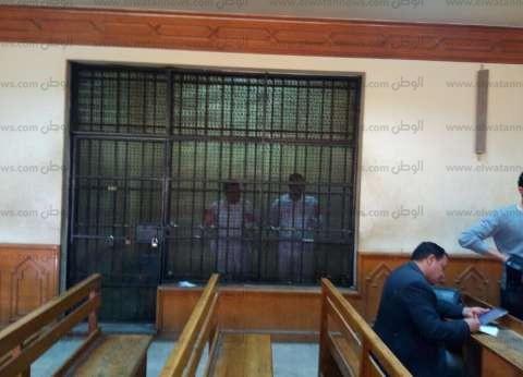 السجن 3 سنوات لـ5 مسؤولين بالرقابة على الصادرات لتلقيهم رشوة