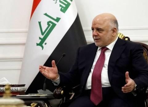 وفد أمني سوري يزور العراق لبحث القضايا الأمنية المشتركة
