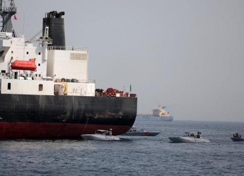 إعلان نتائج التحقيق الأولي لتخريب ناقلات النفط الإماراتية: ألغام بحرية