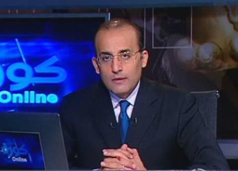 أمين صندوق نقابة الصحفيين: لا إلغاء لبدل التكنولوجيا وندرس زيادته