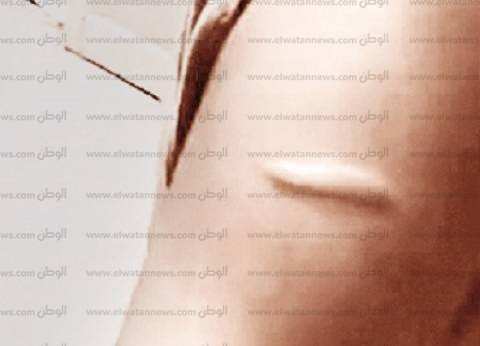 من الضرب بالخراطيم إلى «الاعتداءات الجنسية».. انتهاكات دُور الأيتام عرض مستمر