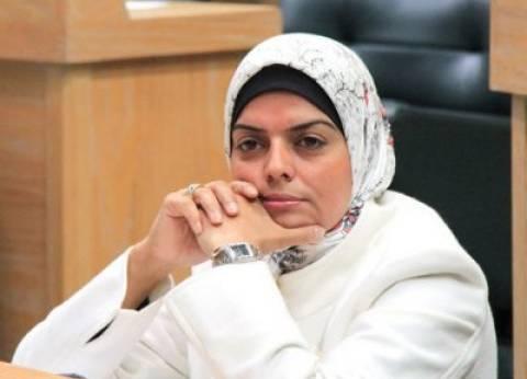 """نائبة أردنية لـ""""الوطن"""": حل """"النواب"""" استكمالا لقرارات الملك الإصلاحية"""