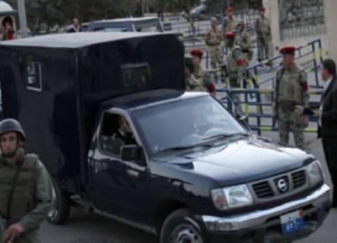 قبل الواحات.. أبرز مداهمات رجال الشرطة للأوكار الإرهابية