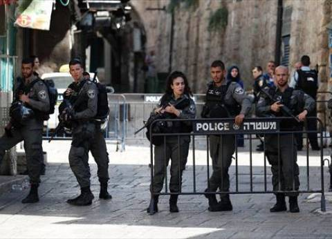 الشرطة الإسرائيلية تستجوب نتانياهو مجددا بشبهة فساد