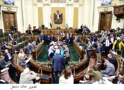"""""""إسكان النواب"""" عن مشاركة المصريين في الخارج بالانتخابات: مفخرة تاريخية"""