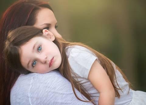 مهرجان عيد الأم: حب وضحك ودموع