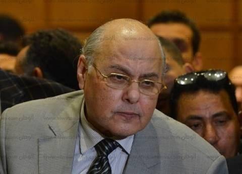 تأجيل طعن استبعاد موسى مصطفى موسى من سباق الرئاسة لـ17 فبراير