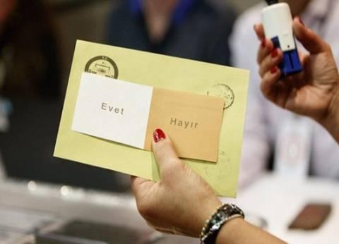 برلماني بلجيكي يدعو السلطات إلى سحب الجنسية من الأتراك