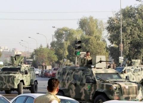 """مسؤول تركي: """"كركوك"""" بالنسبة للعرب والأكراد عبارة عن نفط"""