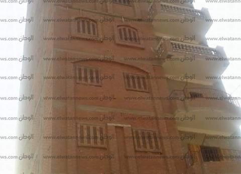 برلماني بالفيوم: قانون البناء الجديد يحل مشاكل الأبراج المخالفة